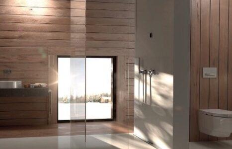 Holstebro-Badeværelse-Geberit-inspiration-indretning