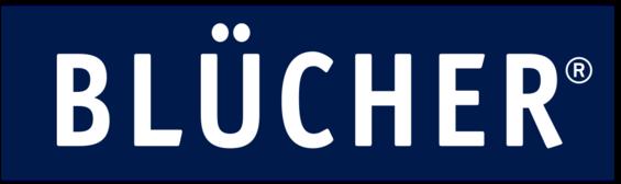 Blücher-logo-holstebro