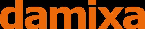 Damixa-logo-holstebro