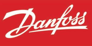Danfoss-logo-Holstebro