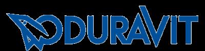 Duravit-logo-holstebro