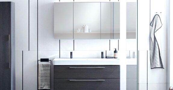 Geberit-badeværelse-inspiration-indretning-holstebro