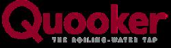 Quooker-logo-holstebro