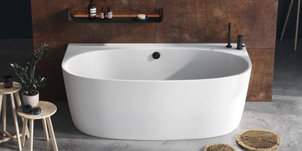 Badekar-Strømberg-badeværelse-inspiration