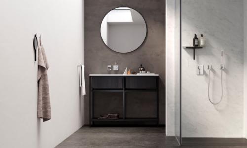 Unidrain-Badeværelse-Holstebro-bad-tilbehør