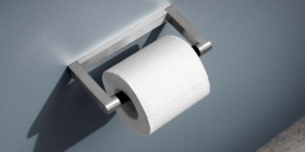 Toiletrulleholder-badeværelse-vipp-Holstebro-bad-toiletpapirholder