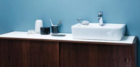 Damixa-badeværelse-toilet-Holstebro-håndvask