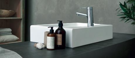 Danfoss-Holstebro-badeværelse-varme