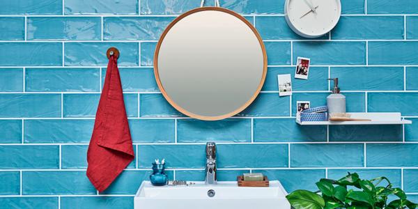 holstebro-badeværelse-bad-Oras-toilet