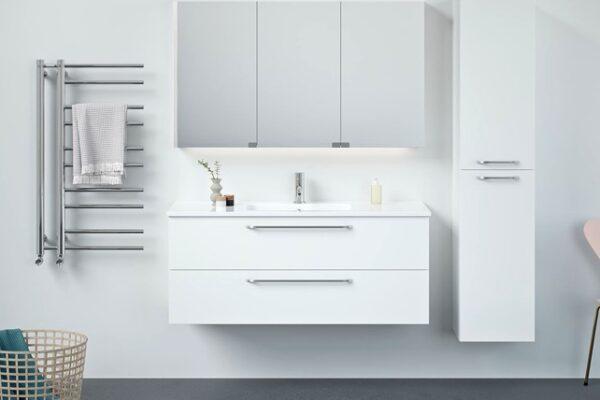 Strømberg-badeværelse-badeværelsesmøbler-inspiration