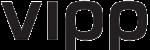VIPP-holstebro-logo
