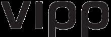 VIPP-rholstebro-logo