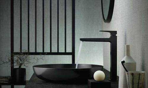 armatur-Hansgrohe-badeværelse-inspiration
