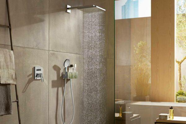 bruser-Hansgrohe-badeværelse-inspiration-raindance-shower