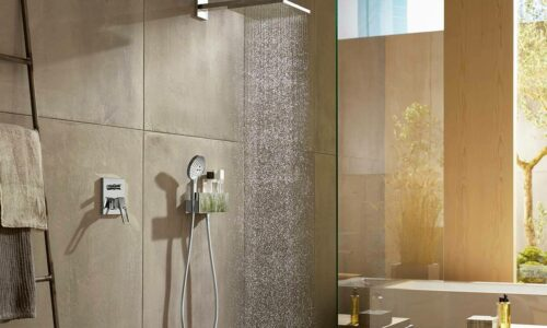 bruser-Hansgrohe-badeværelse-inspiration-raindance-shower
