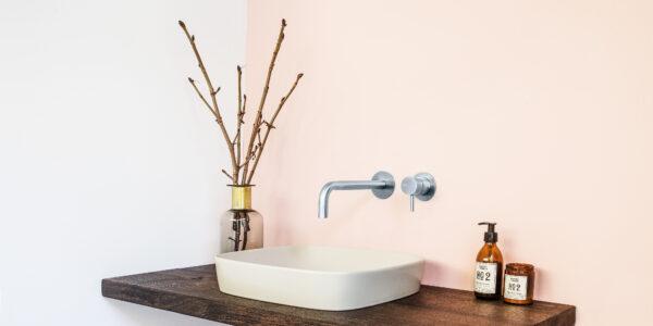 håndvask-Qtoo-indretning-badeværelse