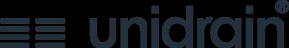 unidrain-Logo-holstebro