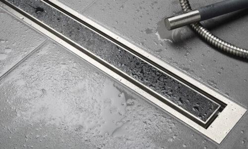 Badeværelse-Unidrain-afløb-gulvafløb-Holstebro