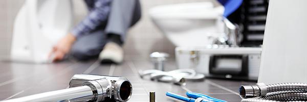 VSS installatør Struer med akutservice