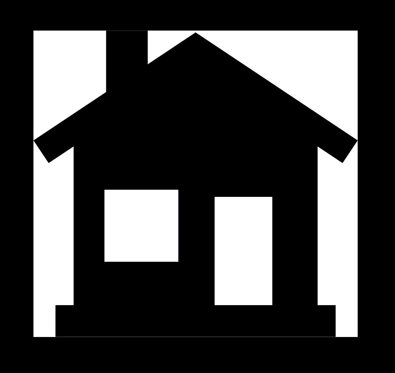 Falsinddækning hus blikkeslagerarbejder