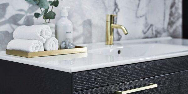 Ifö-guld-håndvask-holstebro