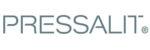pressalit-logo-holstebro