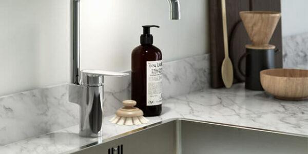 Gustavsberg-håndvaskearmatur-Holstebro