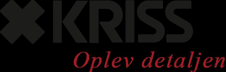 Kriss-logo-holstebro