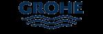 grohe-logo-holstebro
