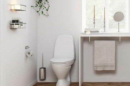 pressalit-badeværelsesløsning-holstebro